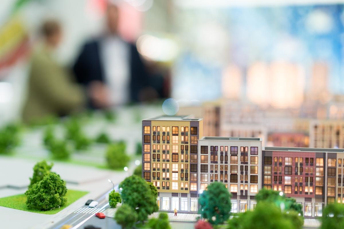 bienes raíces en cdmx